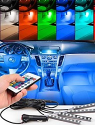 Wireless Car Led Lights Lightinthebox Com