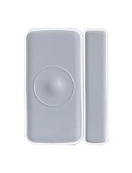 Недорогие -Заводская oem hs1ds-2-e дверная и оконная сенсорная платформа для внутреннего применения zigbeeapp