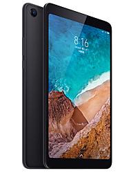 Недорогие -Xiaomi Mi Pad 4 8 дюймовый Android Tablet (MIUI 1920*1200 Octa Core 3GB+32Гб) / Количество SIM-карт / Гнездо для наушников 3.5mm
