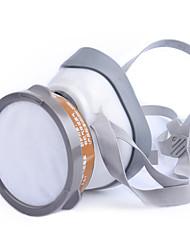 Недорогие -маска для обеспечения безопасности на рабочем месте антивирус анти-формальдегид пылезащитный