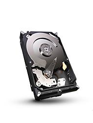 Недорогие -жесткие диски seagate® 6tb st6000vm003 для систем безопасности