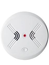 Недорогие -Factory OEM PA-06R Детекторы дыма и газа 433 Hz для В помещении