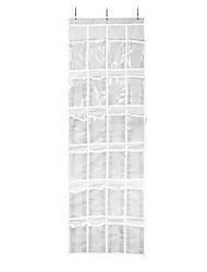 Недорогие -Очаровательный / Новый дизайн 2шт Нетканые Кожа Крепится к стене Путешествия