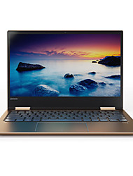 baratos -Lenovo Notebook caderno YOGA720 13.3 polegada IPS Intel i5 I5-7200U 4GB SSD de 256GB Windows 10