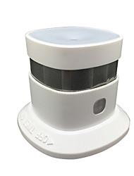 Недорогие -фабрика oem hs1sa-e детекторы дыма и газа для помещений 120дБ