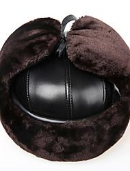 Недорогие -защитный шлем для стрижки овец на рабочем месте