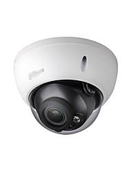 Недорогие -dahua® ipc-hdbw4631r-s 6-мегапиксельная внутренняя сетевая камера poe h.265 ir 30m слот для SD-карты купольная ip-камера ik10 заменяет ipc-hdbw4433r-s
