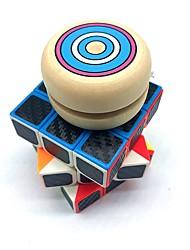 Недорогие -Йойо Спортивные товары Классика Сбрасывает СДВГ, СДВГ, Беспокойство, Аутизм Декомпрессионные игрушки Для подростков Взрослые Все Игрушки Подарок