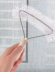 billige -Køkken Rengørings midler PVC Fnugfjerner og børste Simple / Værktøj 1pc
