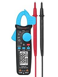 Недорогие -цифровой мультиметр из смешанного материала / измерительный прибор / тестер сопротивления сопротивления многофункциональный / измерительный / обнаружение цепи bside