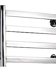 Недорогие -Набор аксессуаров для ванной / Держатель для полотенец / Крючок для халата Новый дизайн / Многослойный / Cool Современный / Традиционный