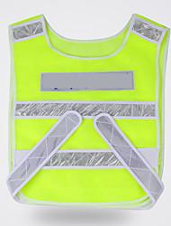 Недорогие -защитная одежда для безопасности на рабочем месте аварийная сигнализация
