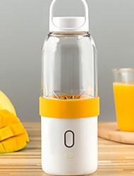 cheap -PP Juicer Creative Kitchen Gadget Kitchen Utensils Tools Kitchen 1pc