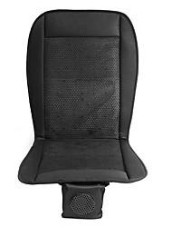 Недорогие -Подушечки на автокресло Подушки для сидений Ткань Назначение Назначение Универсальный Все года