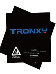 Недорогие -Tronxy® 1 pcs Аксессуары для 3D-принтеров для 3D-принтера