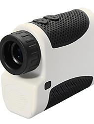 Недорогие -OEM 400m  Golf 3~400m лазерные дальномеры для гольфа Карманный дизайн / Прост в применении Для спорта