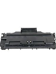 Недорогие -INKMI Совместимый тонер-картридж for Samsung SF-530 / 550P / 555P 1шт