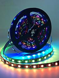 LED Strip Lamper