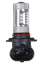 Недорогие -1 шт. 9005 Автомобиль Лампы 15 W SMD 2323 700 lm 15 Светодиодная лампа Лампа поворотного сигнала / Боковые габаритные огни / Тормозные огни Назначение Универсальный / Volkswagen / Toyota