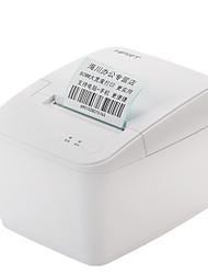 Недорогие -HPRT D31 Bluetooth Малый бизнес Термопринтер