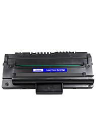 Недорогие -INKMI Совместимый тонер-картридж for Samsung SCX-4016 / 4116 / 4216F / SF-560 / 565P 1шт