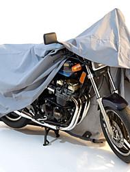 Недорогие -Водонепроницаемый чехол для мотоцикла 246 х 105 х 127 см, размер XL-2