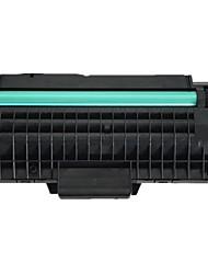 Недорогие -INKMI Совместимый тонер-картридж for Ricoh Aficio FX200 /FX200L 1шт