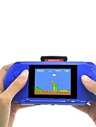 Недорогие -игровой автомат с цветным экраном зарядки игровой автомат с картой