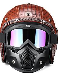 Motorističke maske za lice