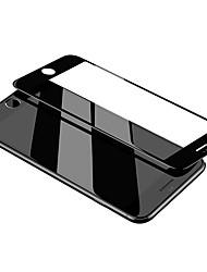 Недорогие -Защитная пленка для экрана Cooho для iPhone XR XS Max, пленка из закаленного стекла, устойчива к царапинам до 9 часов, не разрушается, не оставляет пузырей
