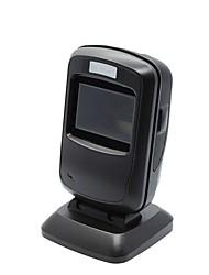 Недорогие -Newland AIDC NLS-FR40 Сканер штрих-кода сканер USB Естественный свет + светодиод