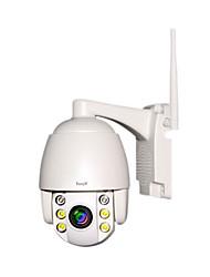 Недорогие -ip-камера easyn® 1080p цветного ночного видения с двусторонней передачей звука и простой беспроводной записью