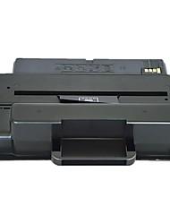 Недорогие -INKMI Совместимый тонер-картридж for Samsung ProXpress M4030ND /M4080FX 201L 1шт