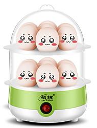 billige -1pc Køkken Tools ABS Kreativ Køkkengadget Specialværktøj / pot til æg / Originale køkkenredskaber