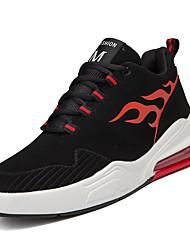 new styles 058f1 4e1fc cheap Nike  amp  Adidas-Men  039 s Comfort Shoes PU(Polyurethane