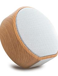 Недорогие -Y1 Bluetooth Динамик Мини Динамик Назначение Мобильный телефон