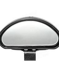 Недорогие -3r-080 автомобильное зеркало заднего вида / вспомогательное зеркало / большое поле зрения / широкоугольное / зеркало для слепых зон / зеркало / зеркало