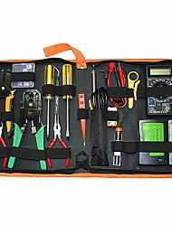Недорогие -HARDEN 16 in 1 Наборы инструментов Для офиса и преподавания Домашний ремонт для ремонта компьютеров