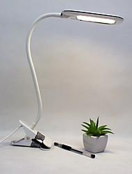 abordables -Moderne contemporain Décorative Lampe de Table Pour Intérieur Plastique <36V
