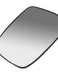 Недорогие -Автомобиль Toyota Yaris Зеркало заднего вида
