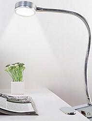 abordables -Moderne contemporain Design nouveau Lampe de Bureau Pour Intérieur Métal <36V