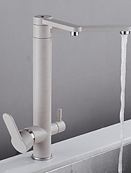 Purified Water Faucets