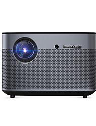 Недорогие -XGIMI H2 DLP Проектор для домашних кинотеатров Светодиодная лампа Проектор 1350 lm Поддержка 4K 60-300 дюймовый Экран