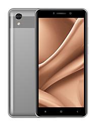 """Недорогие -OUKITEL C10 5 дюймовый """" 3G смартфоны (1GB + 8Гб 2 mp MediaTek MT6580 2000 mAh mAh)"""