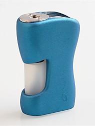 Недорогие -LITBest Limelight Box Mod 1 ед. Vapor Mods Vape  Электронная сигарета for Взрослый