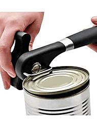 povoljno -nehrđajući ABS Otvarač za konzerve Multifunkcionalno Kreativan Kuhinjski pribor Alati Nova kuhinjska oprema