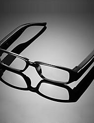 Недорогие -tl 1080p видеокамера видеорегистратор очки 32g sm13b