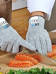hesapli -1pc Tekstil Yaratıcı Mutfak Gadget Mutfak Yenilik Araçları Bakeware araçları