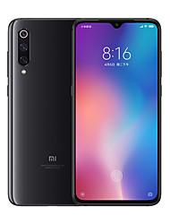 """Недорогие -Xiaomi Xiaomi 9 6.39 дюймовый """" 4G смартфоны ( 6G + 128Гб 16 mp / 12 mp / 48 mp Qualcomm Snapdragon 855 3300 mAh mAh )"""
