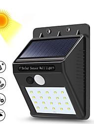 Недорогие -DS-Q5B35908W Интеллектуальные огни Повседневные Защита от влаги